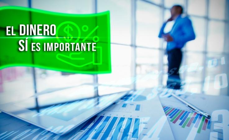 El_dinero_sí_es_importante_1