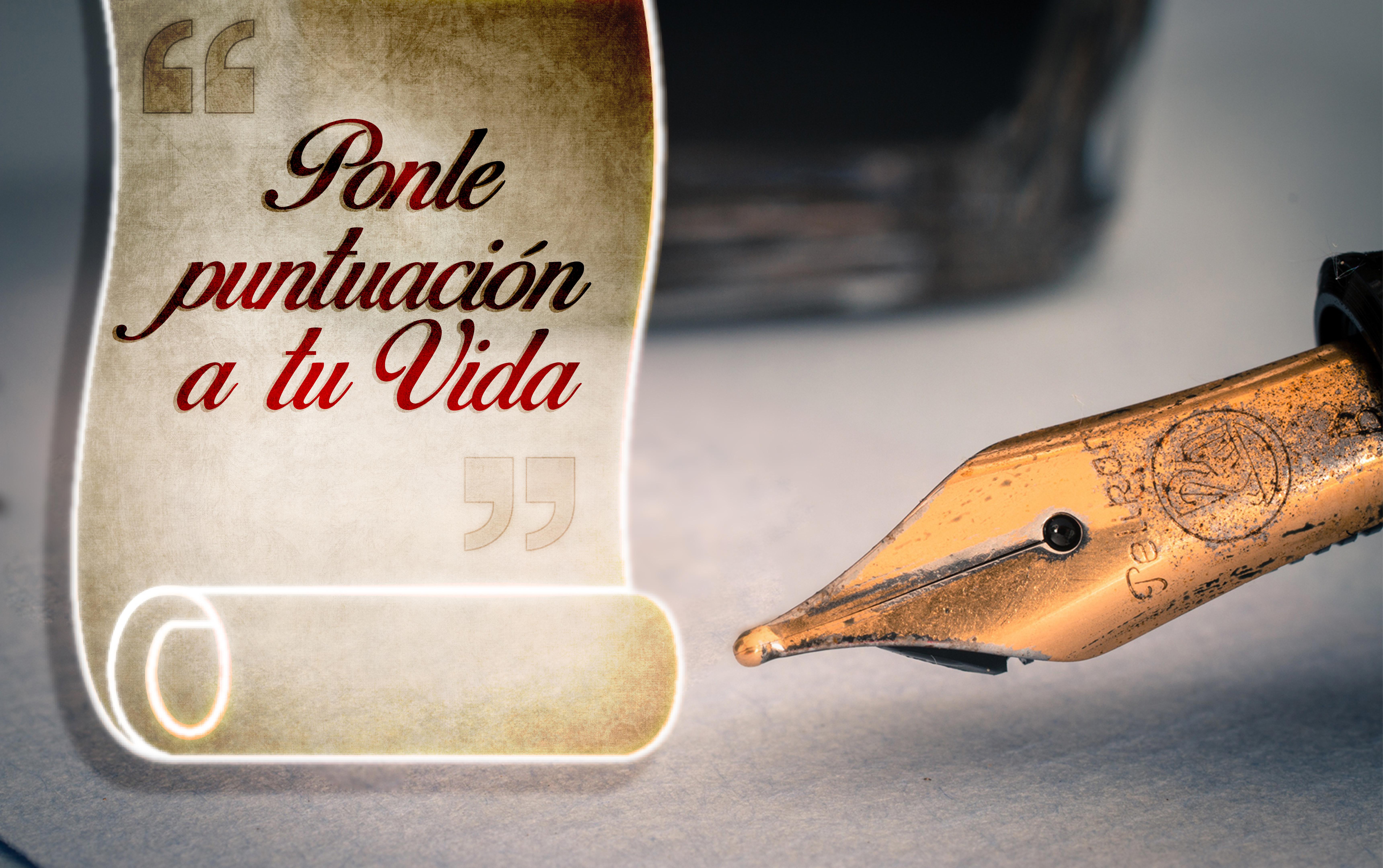 Ponle_puntuación_a_tu_Vida_Principal