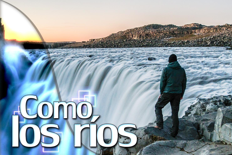 Como_Los_Rios_Dic_21 (2)