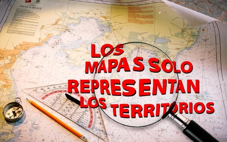 Los_mapas_solo_representan_los_territorios.jpg