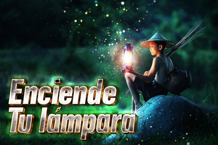 enciende_tu_lámpara_principal1
